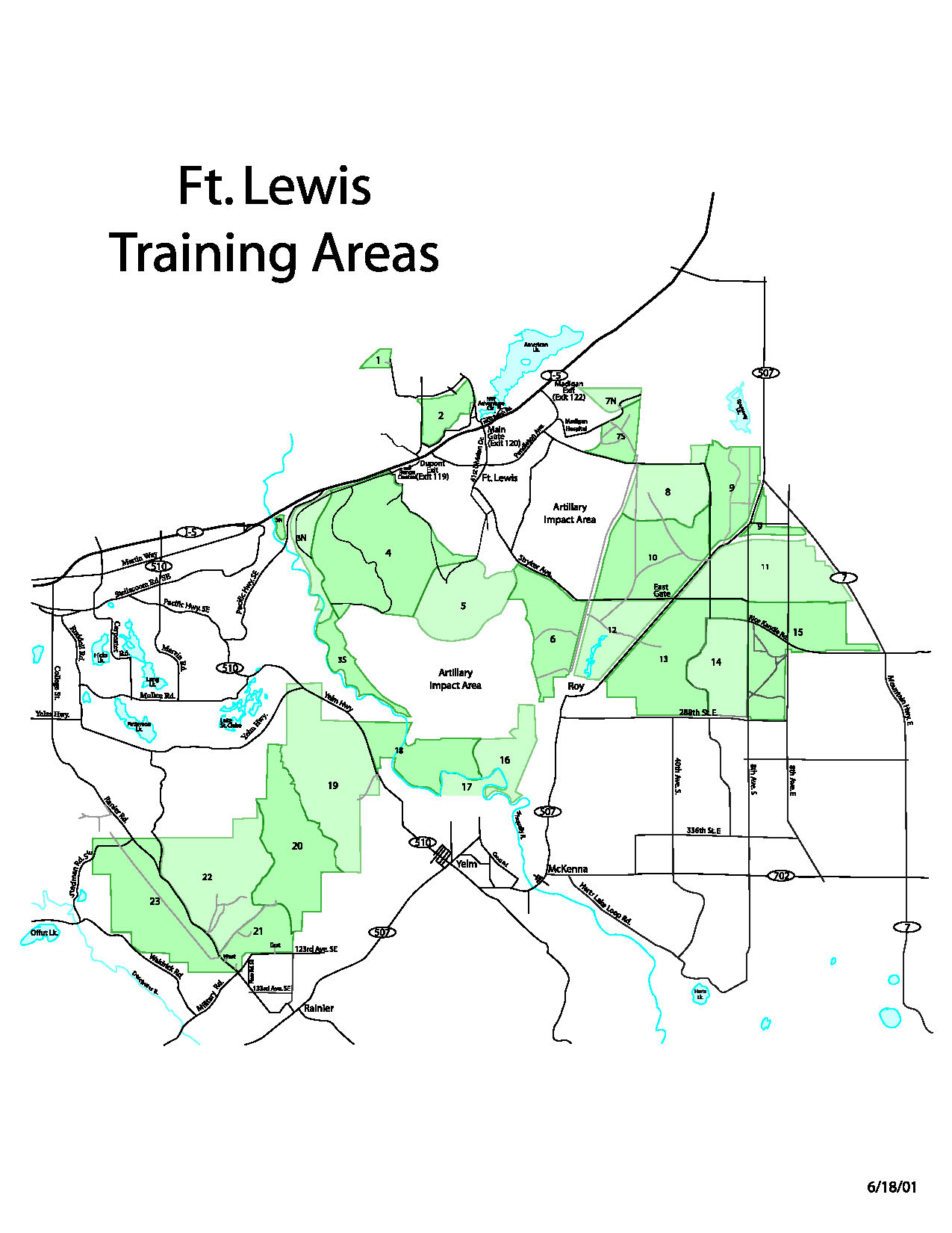 ft_lewis_training_areas